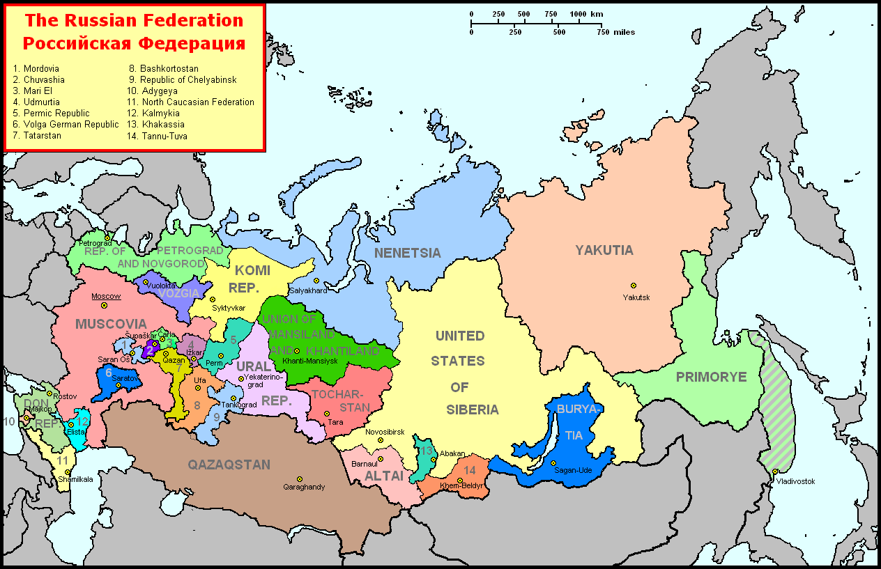 Welcome to the official site of the russian federation in ill bethisad